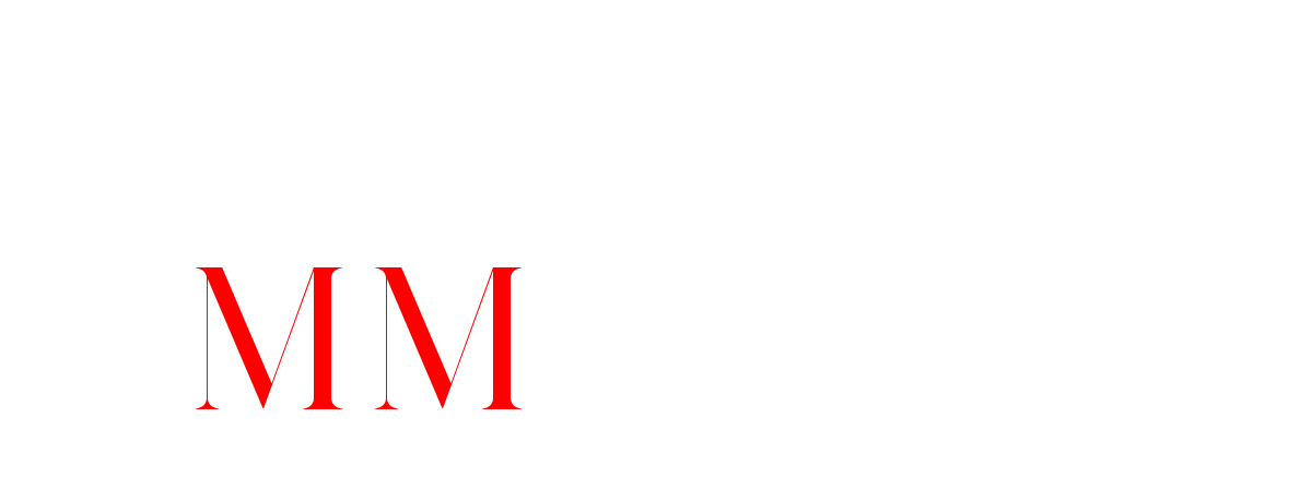 Becoming Immortal, a C&I Films original television series