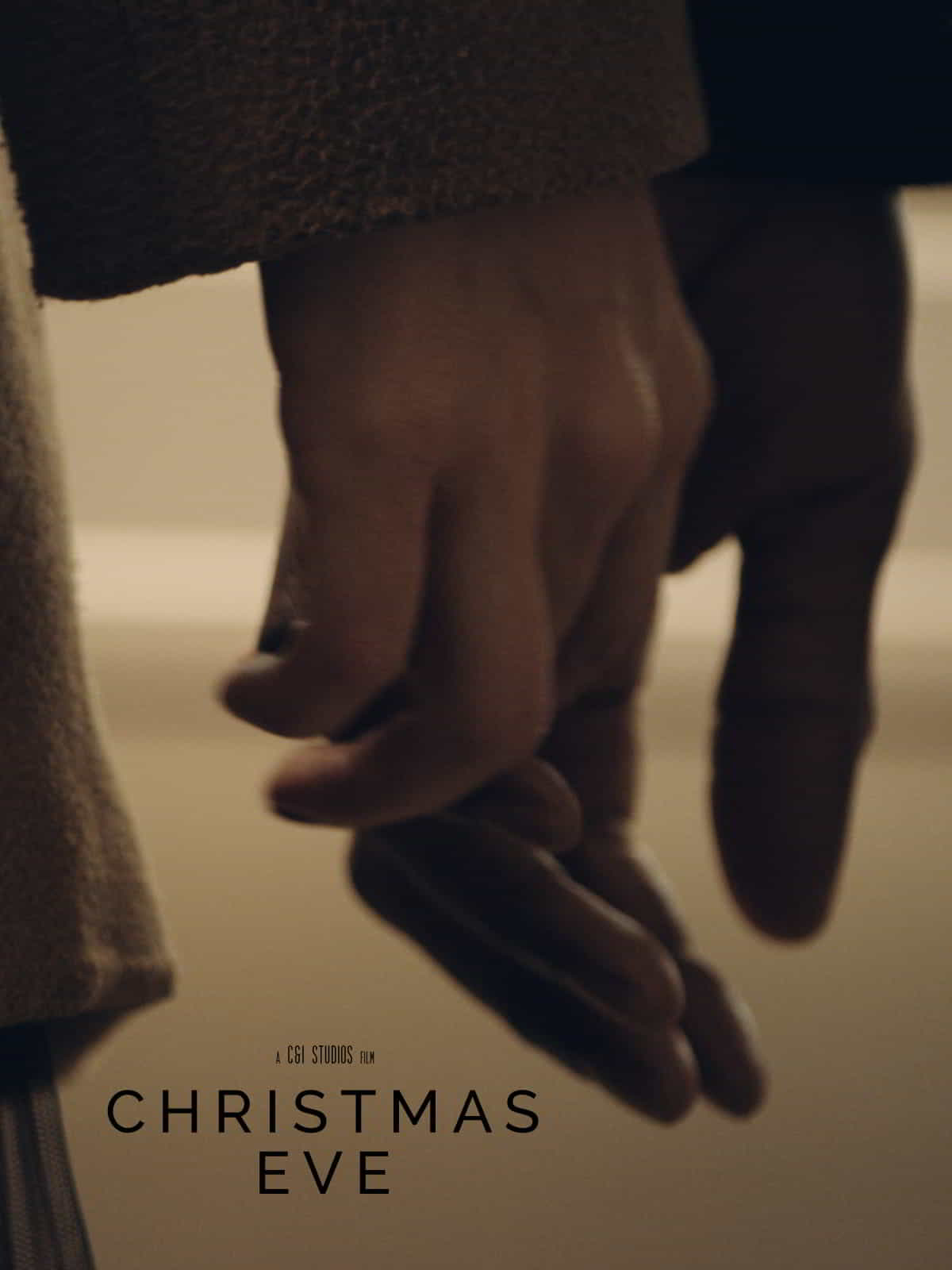 Christmas Eve And Original C&I Films Short Film