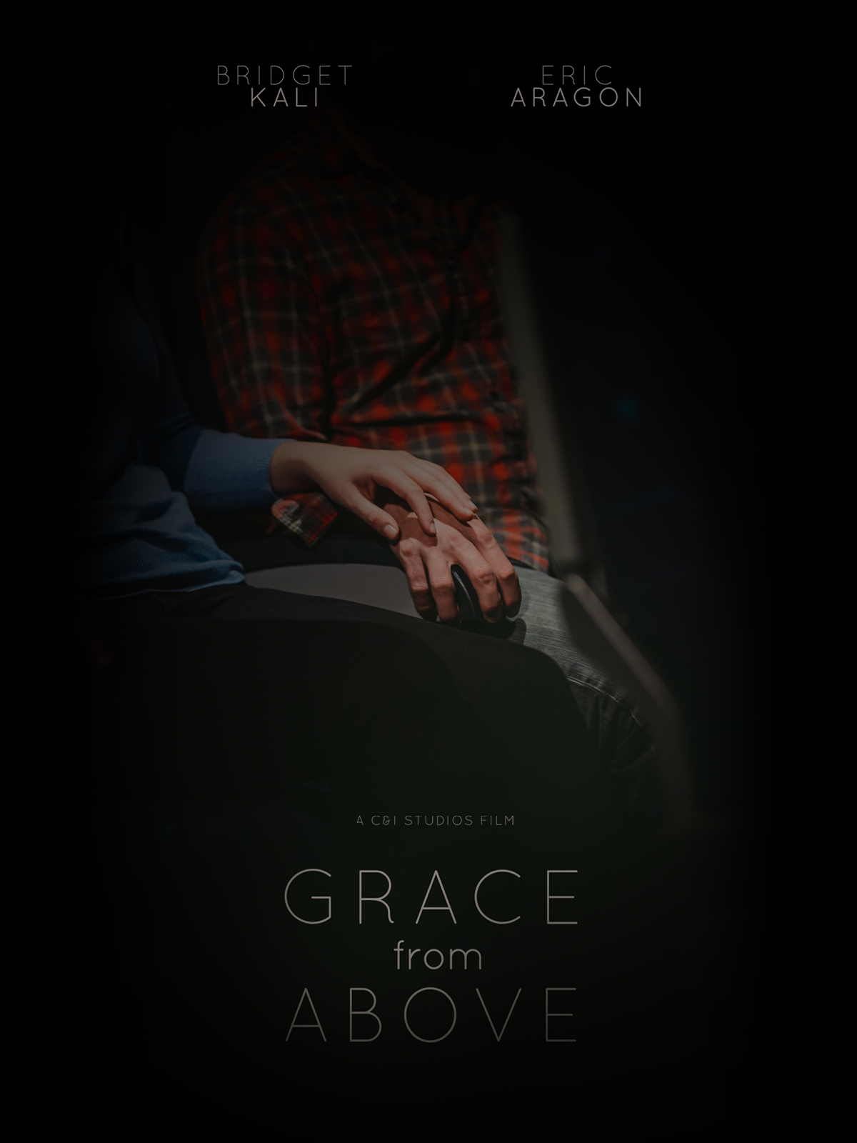Grace From Above And Original C&I Films Short Film